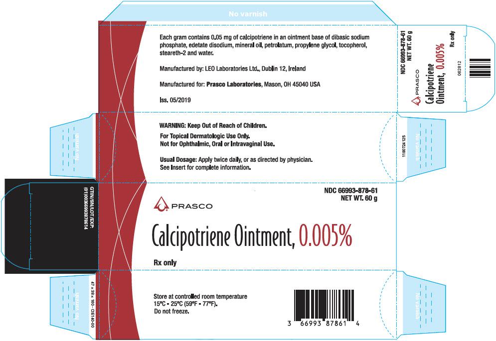 PRINCIPAL DISPLAY PANEL - 60 g Tube Carton