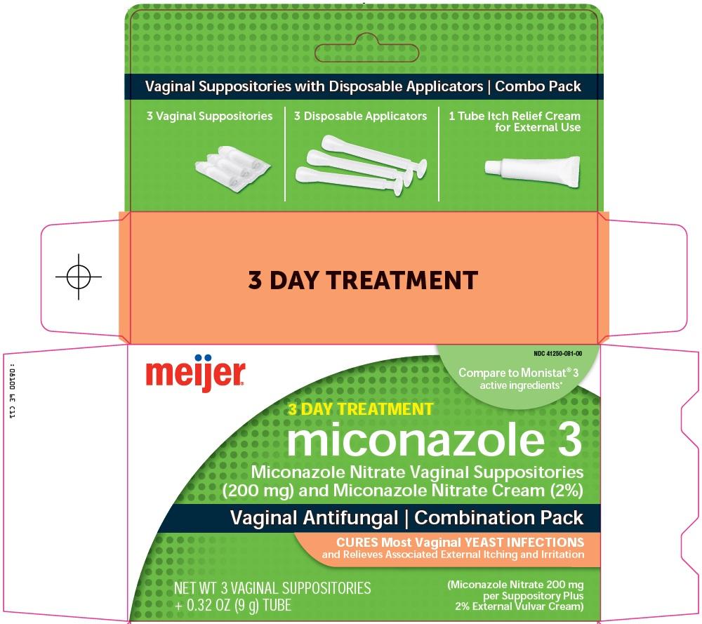 Miconazole 3 Carton Image 1