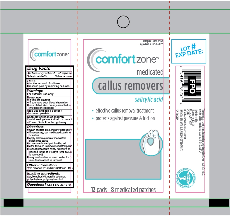 Amazon_Callus Removers_52-005AM.jpg